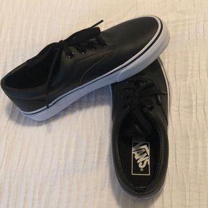 VANS Classic Tumble Era women's sneakers